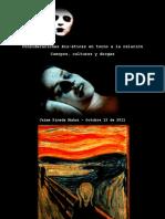 CUERPOS DROGADOS.pdf