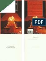 Gruais Guy - Mouny Guy-Claude - Le grand secret du Sphinx de Guizeh