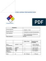 BORAXFICHA TECNICA.pdf
