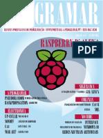 Revista_PROGRAMAR_57.pdf