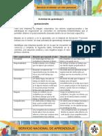 AA2_Evidencia_Valores_organizacionales (8)