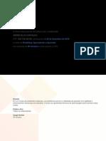 778_ReskillingAprendendoaAprender_marca_pita.pdf