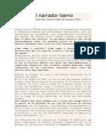 PREMIOS NOBEL - 2009.pdf