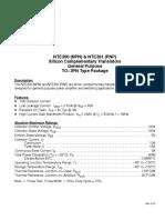 nte390 (1).pdf