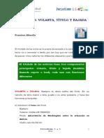 Volanta Título y Bajada - Albarello.pdf