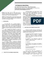 trabalho1_15_doc.doc