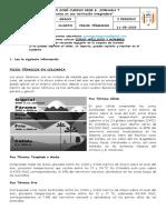 TALLER 4° PISOS TÉRMICOS.pdf