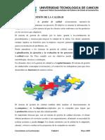 Aspectos Generales del Sistema de Gestión de la Calidad.pdf
