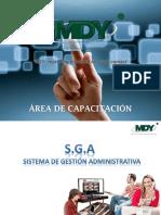 Aplicativo SGA (3).pdf