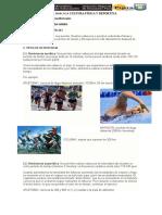 UNIDAD DIDACTICA CULTURA FÍSICA Y DEPORTIV1resistentcia