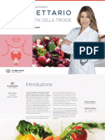 ricettario-la-dieta-della-tiroide-web