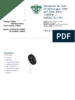 Practica de engranes Helicoidales.docx