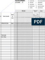 78504668-Foaie-Colectiva-de-Prezenta-Excel