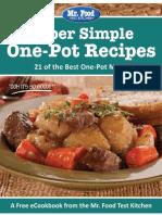 Super-Simple One-Pot Recipes.pdf