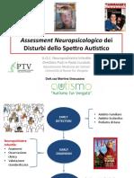 Siracusano M- Assessment neuropsicologico per INS SOSTEGNO.pdf