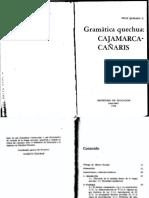 Quesada-1976-Gramatica-Quechua-Cajamarca-Canaris.pdf