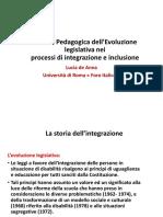 Evoluzione legislazione in chiave pedagogica 2019.pdf