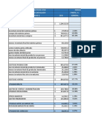 Gestion contable N° 2 P 2 FINAL FINAL