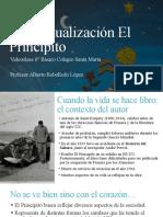 Contextualización El Principito.pptx