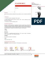 CUADRAPLEX_90_ACSR_600_V.pdf