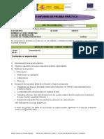 SEN27 Informe de Prueba Práctica (3).docx