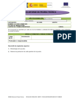 SEN28 Informe de Prueba Teórica (1).docx