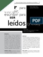 Leer_para_escribir_Lomas.pdf