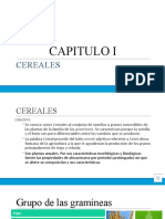CEREALES 1