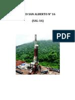 proyecto de reservorios (Autoguardado).docx