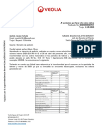 SOPORTE OFICIO 1635-2.pdf