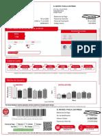 2020-06-25-13-57_f9cfdff1-3aba-4aed-b800-c72e376ce7d9.pdf