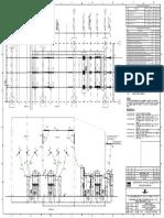 separadores Limpio.pdf