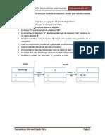 Taller 3 - Navegar entre relaciones y manejo de la cardinalidad.pdf