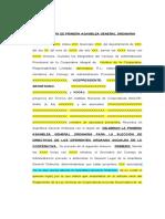8.-Modelo-de-Acta-de-Primera-asamblea-General-Ordinaria