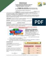4a.GUIA  DE MATEMATICAS