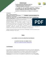 4a. GUIA DE CIENCIAS 601-602