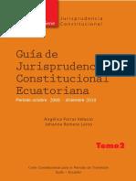 Guia_jurisprudencia_constitucional_ecuat_2 (1)