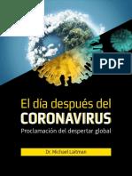 El_DIA_DESPUES_DEL_CORONAVIRUS_CORONAVIRUS
