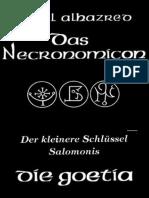 Das Necronomicon Die Goetia by Alhazred, Abdul [001-080].de.pt.pdf