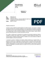 CIRCULAR 14 DE 2020 Modificación calendario segundo bimestre 2020 por COVID-19.pdf
