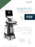 Ecografo_S22.pdf