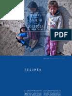 Cortez (2018).Gestión responsable de la justicia estructural-Revista de Ética.pdf