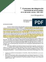 Copia de LFLACSO-Maiguashca-ED-PUBCOM