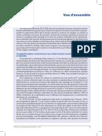 CHIFFRES CLES 2019_Vue d'ensemble.pdf