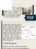 TURBINA DE GAS MMAQUINAS TERMICAS.pptx