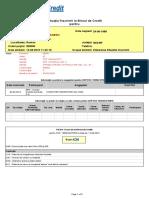 registration-status-202250-13092019