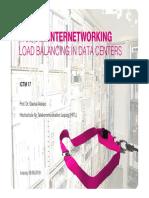 Load Balancing.pdf