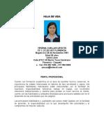 HOJA DE VIDA YESENIA (2).docx