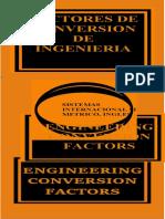 405668259-FACTORES-DE-COVERSION-DE-INGENIERIA-docx.docx