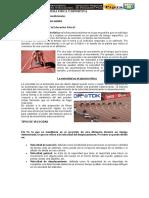UNIDAD+DIDACTICA+CULTURA+FÍSICA+Y+DEPORTIV1velocidad.pdf